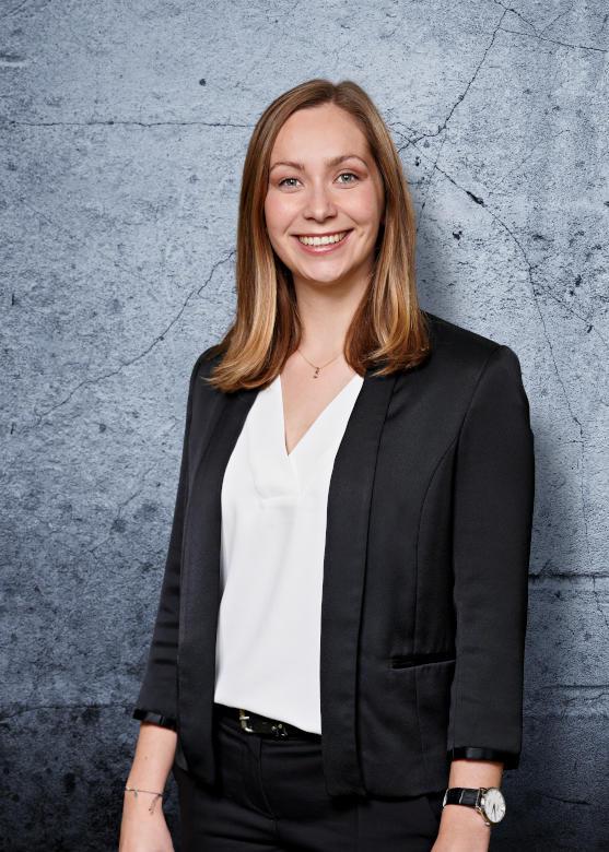 Jana Moritz