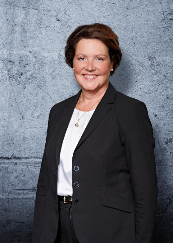 Marion Schnoks