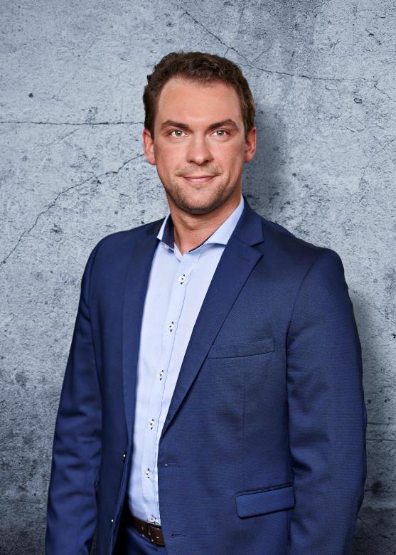 Maximilian Wichert